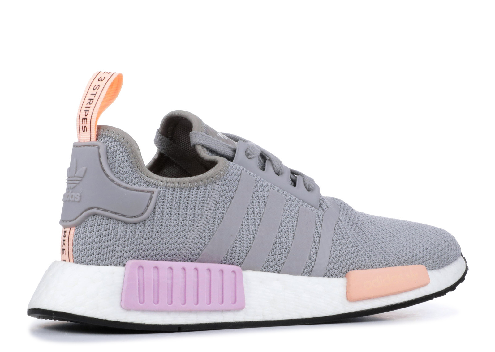 NMD R1 LIGHT GRANITE (W) image 3