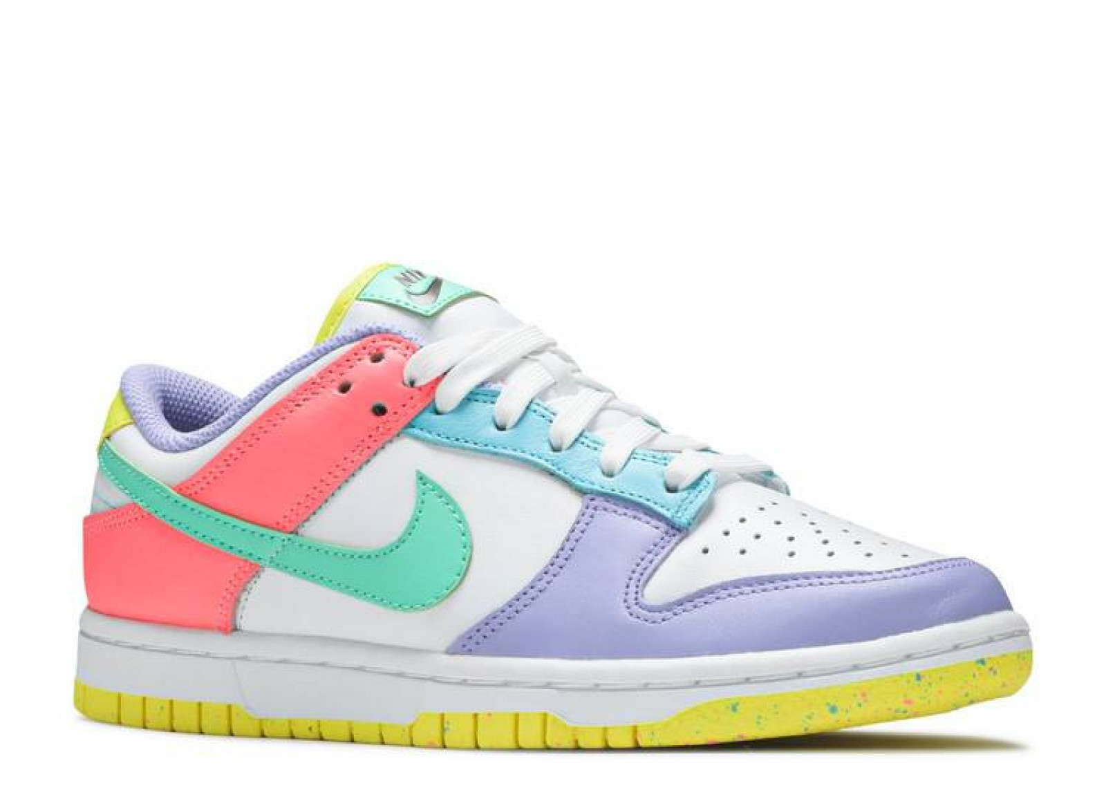 DUNK LOW EASTER CANDY (W) image 2