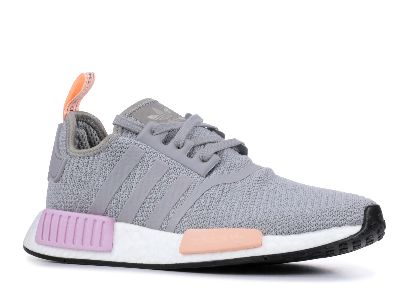 NMD R1 LIGHT GRANITE (W) image 2