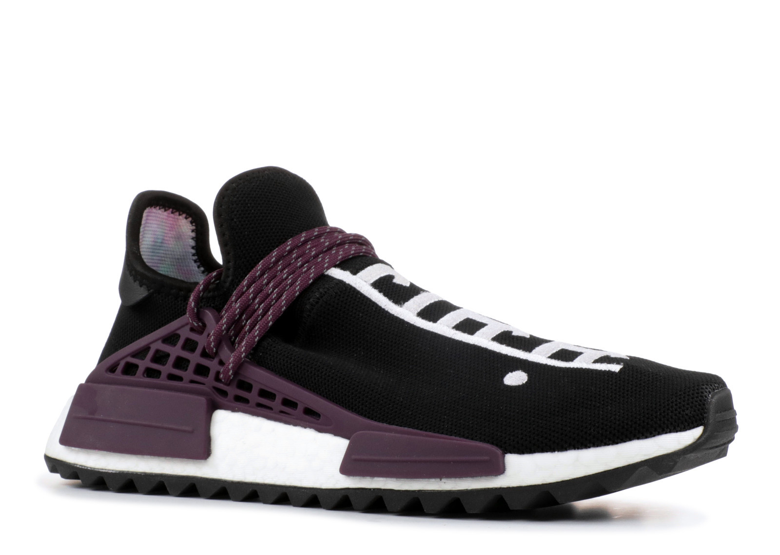 PW HUMAN RACE HOLI NMD MC EQUALITY image 2