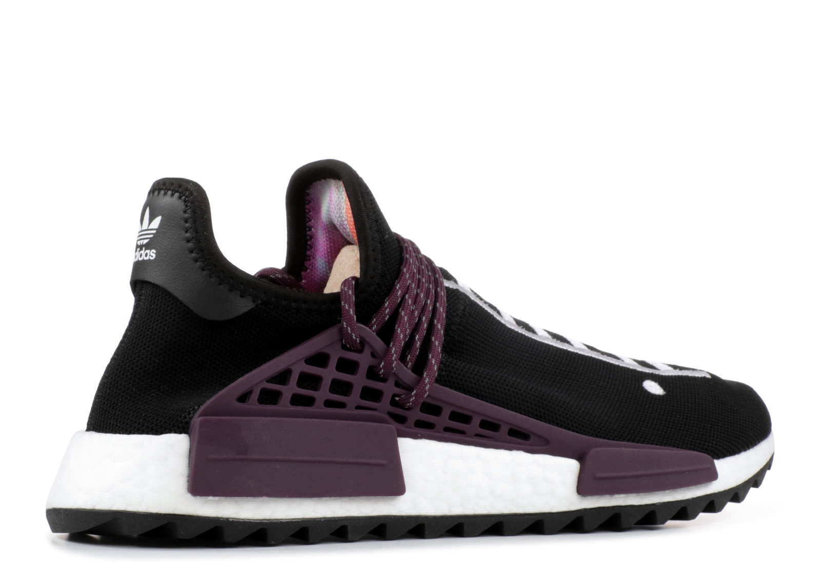 PW HUMAN RACE HOLI NMD MC EQUALITY image 3