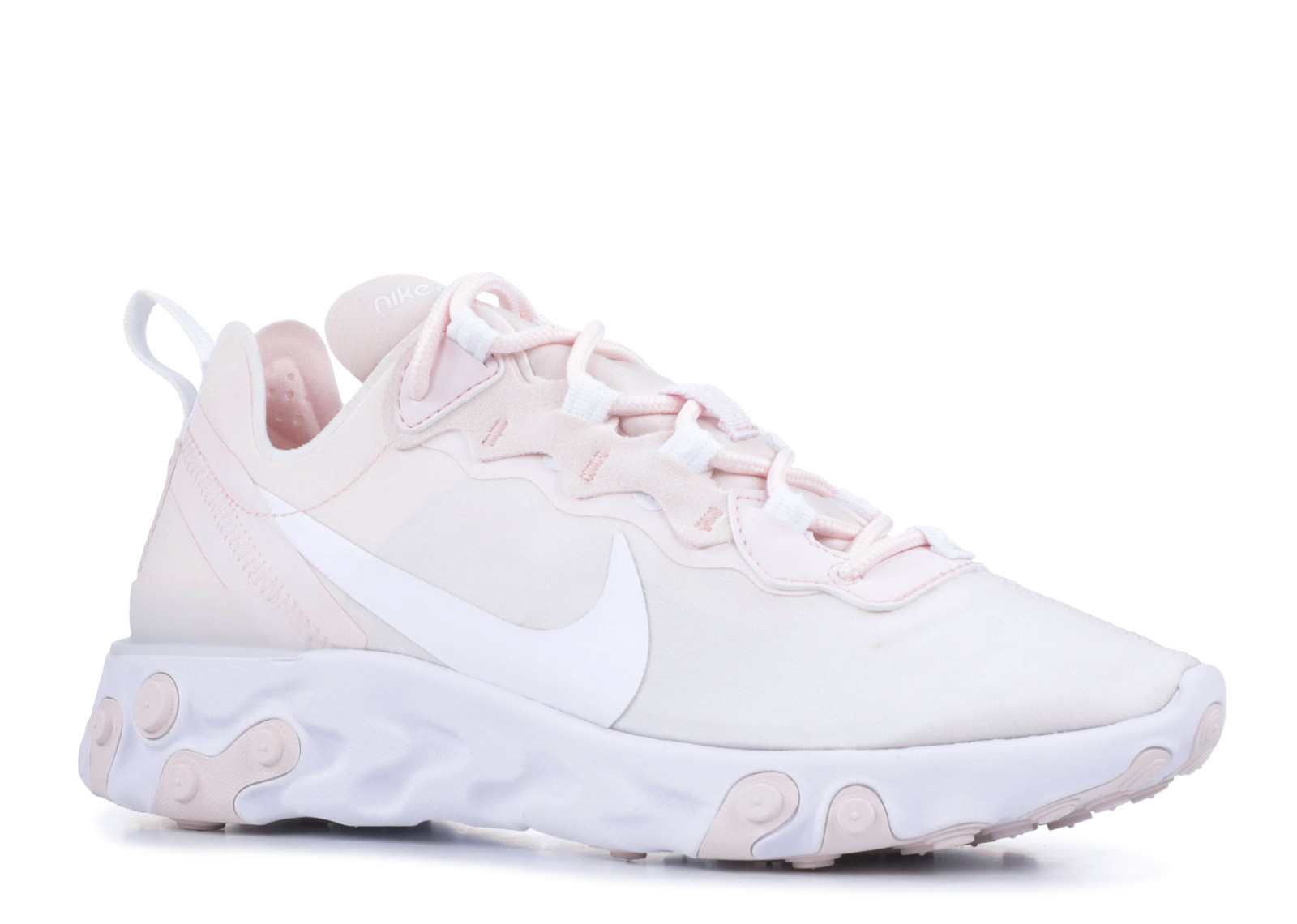 """ELEMENT REACT 55 W """"PALE PINK"""" image 2"""