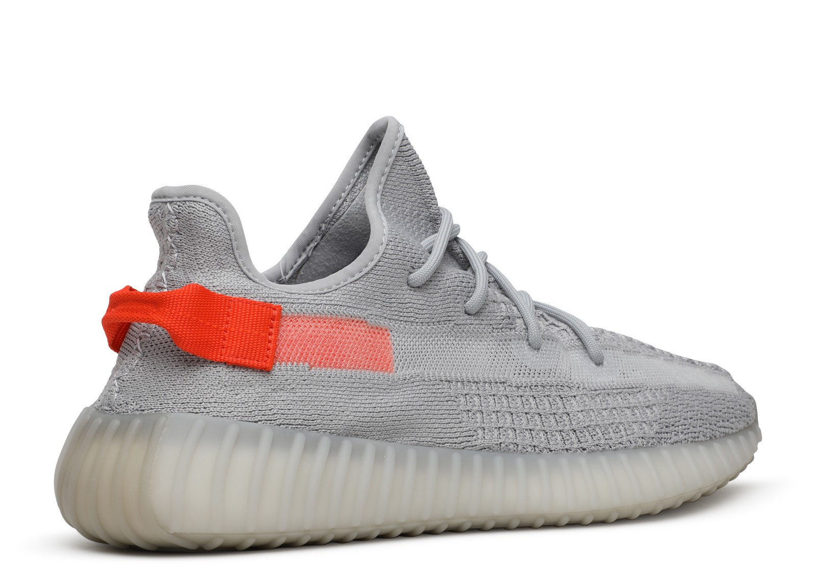 YEEZY BOOST 350 V2 TAIL LIGHT image 3