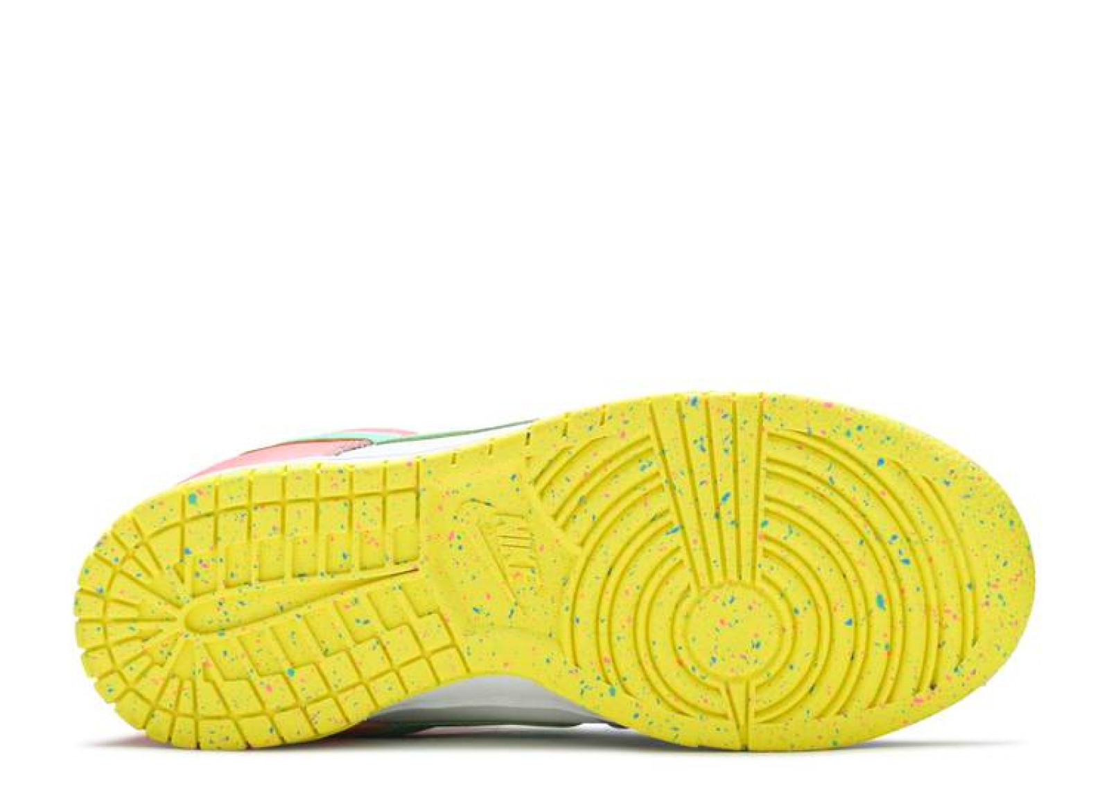 DUNK LOW EASTER CANDY (W) image 5