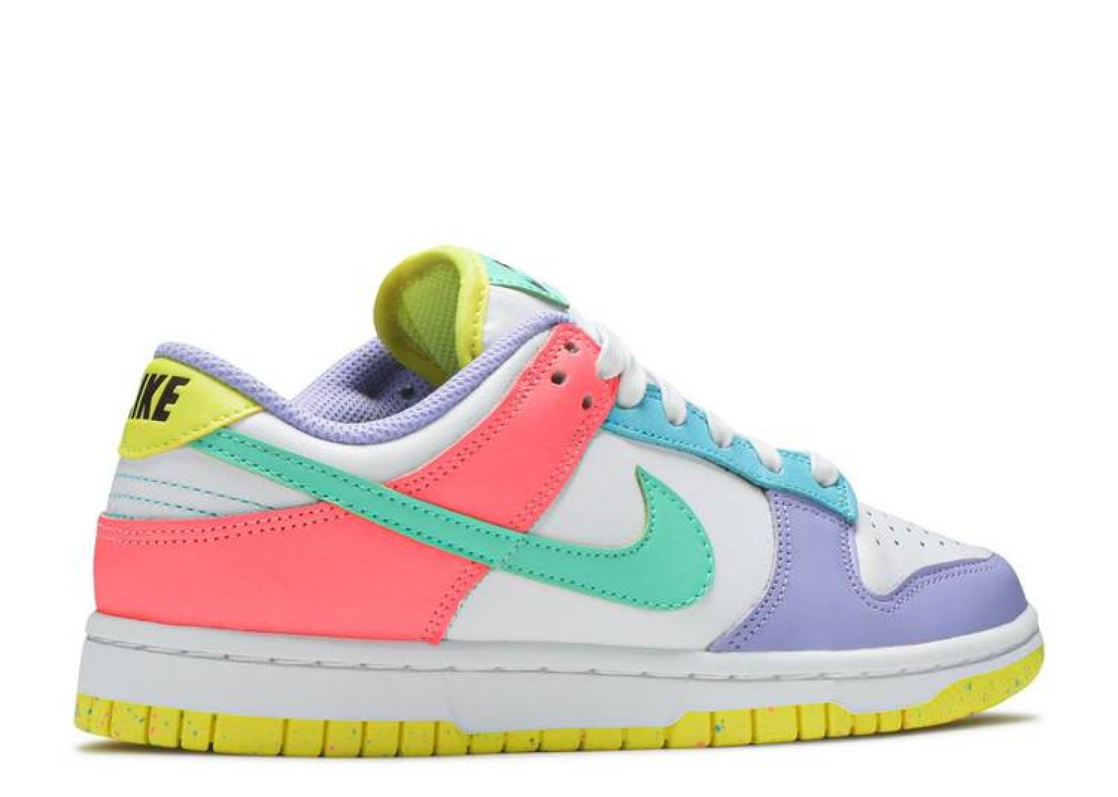 DUNK LOW EASTER CANDY (W) image 3