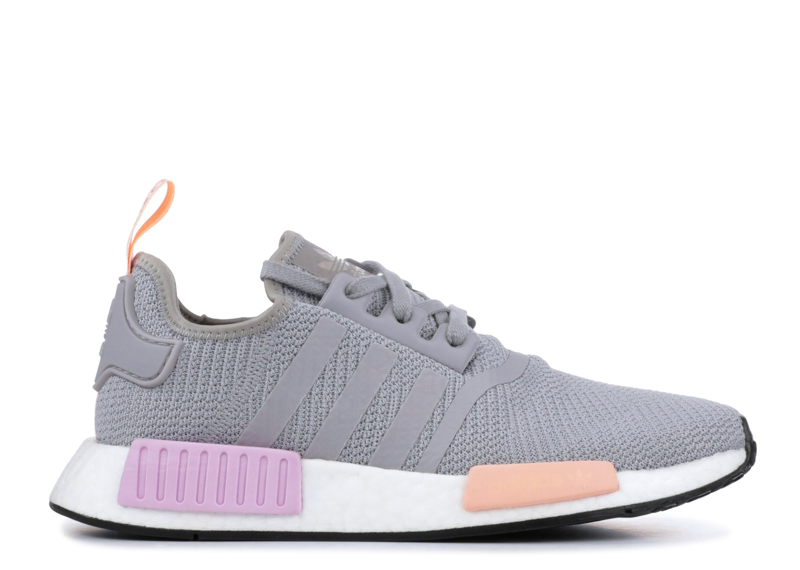 NMD R1 LIGHT GRANITE (W) image 1