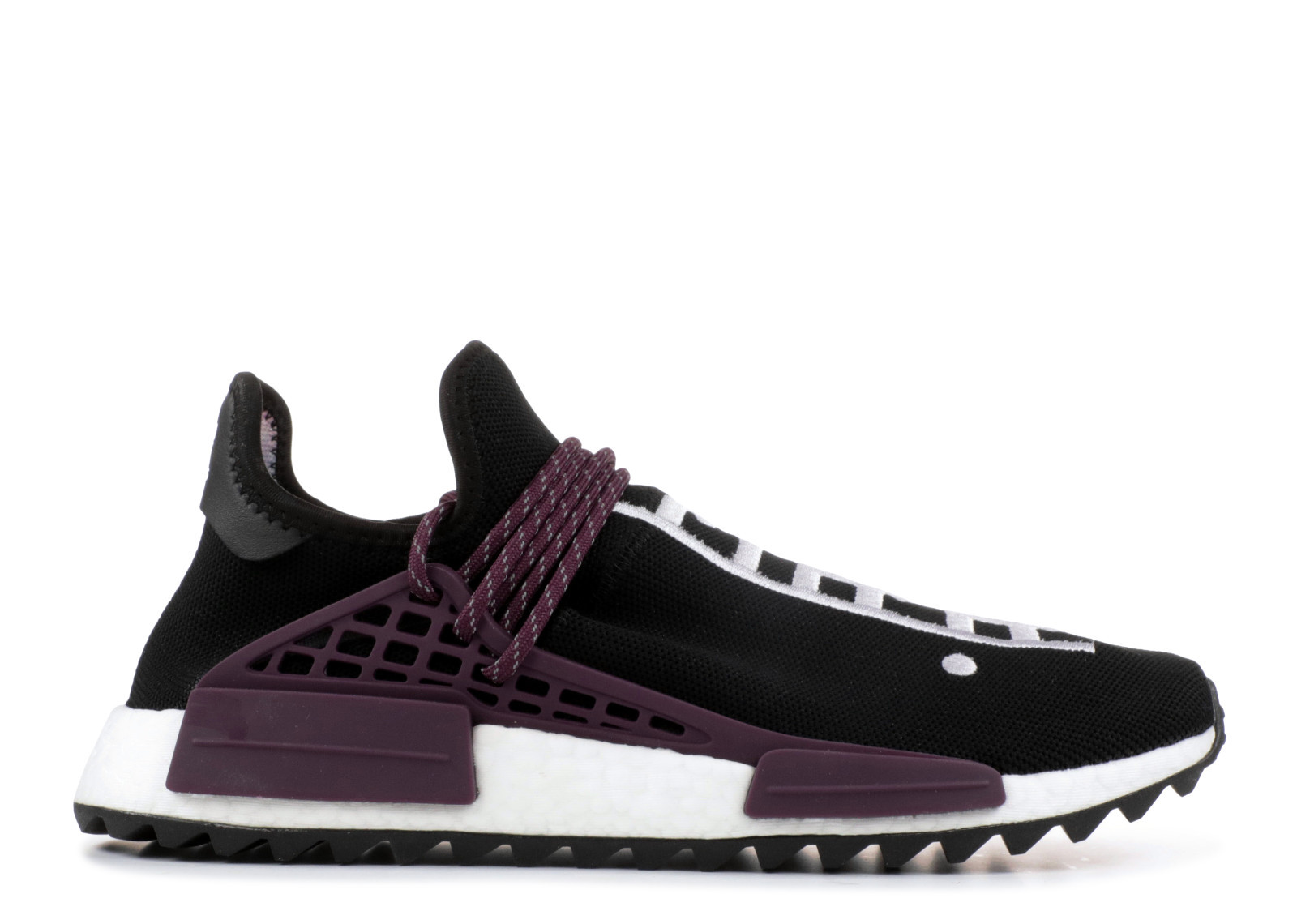 PW HUMAN RACE HOLI NMD MC EQUALITY image 1