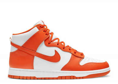 DUNK HIGH SP SYRACUSE 2021