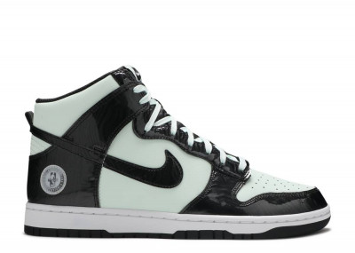 DUNK HIGH SE ALL STAR 2021