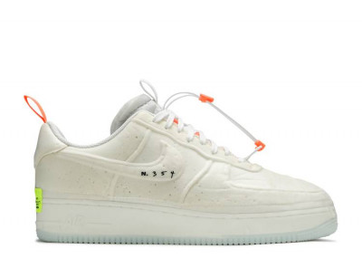 AIR FORCE 1 LOW EXPERIMENTAL SAIL