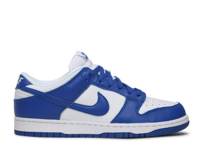 DUNK LOW RETRO SP KENTUCKY