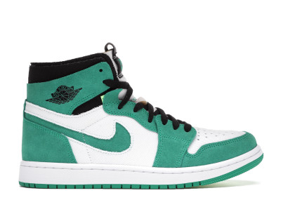 AIR JORDAN 1 ZOOM COMFORT STADIUM GREEN